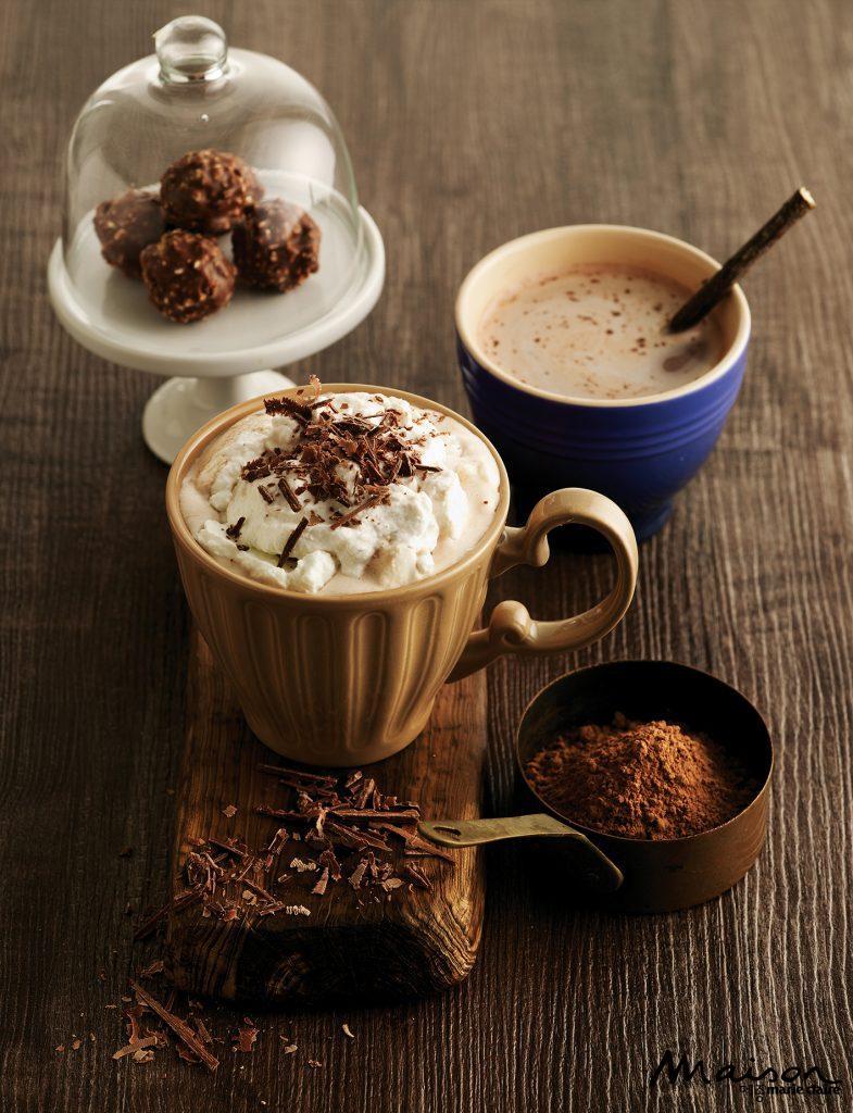 초콜릿 초콜릿레시피 밸런타인데이 선물 밸런타인데이선물