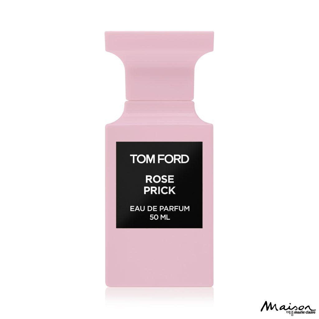 향수 화이트데이선물 톰포드