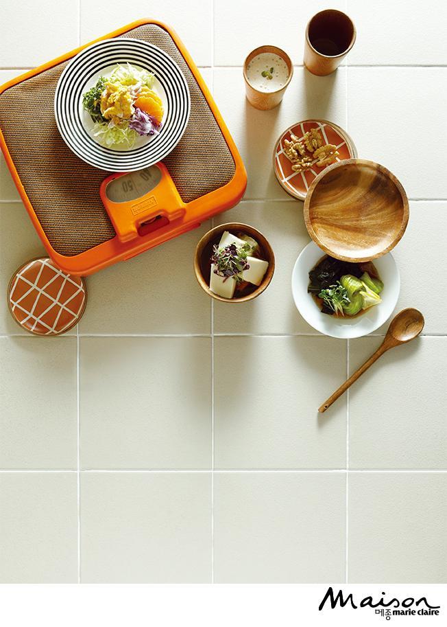 다이어트 식단, 체지방다이어트