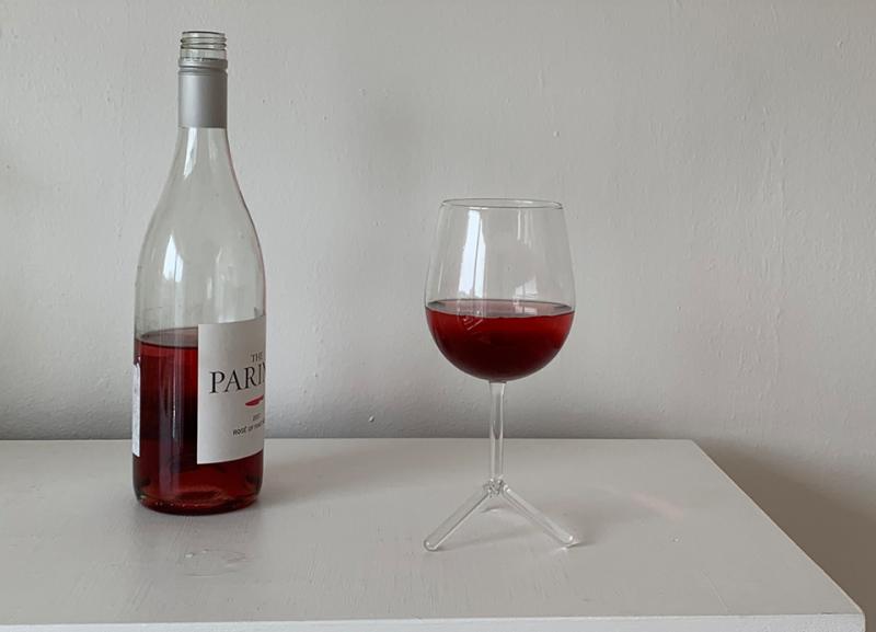 와인잔, 와인, 예쁜와인잔